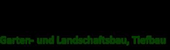 Aslan Altunsoy – Garten- und Landschaftsbau, Tiefbau